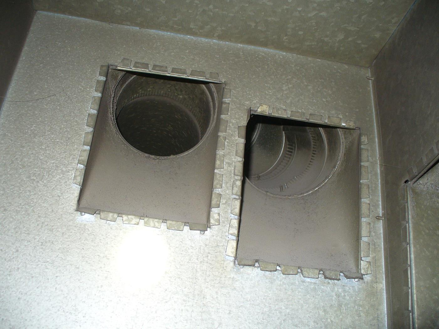 Carpet Care Plus Duct Cleaning 13.JPG