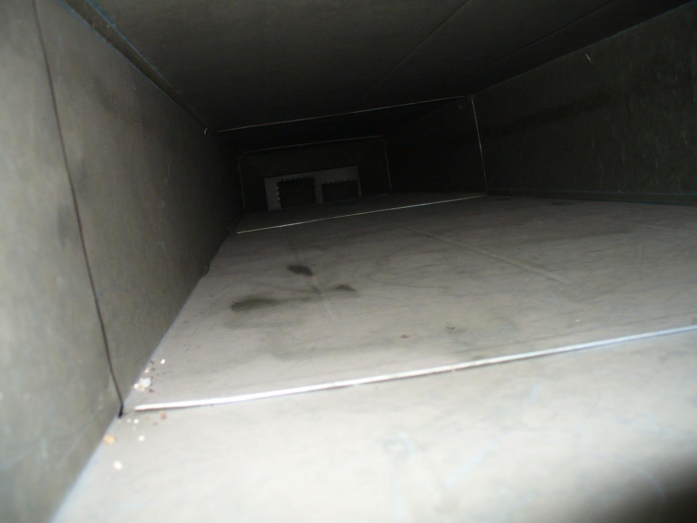 Carpet Care Plus Duct Cleaning 15.JPG