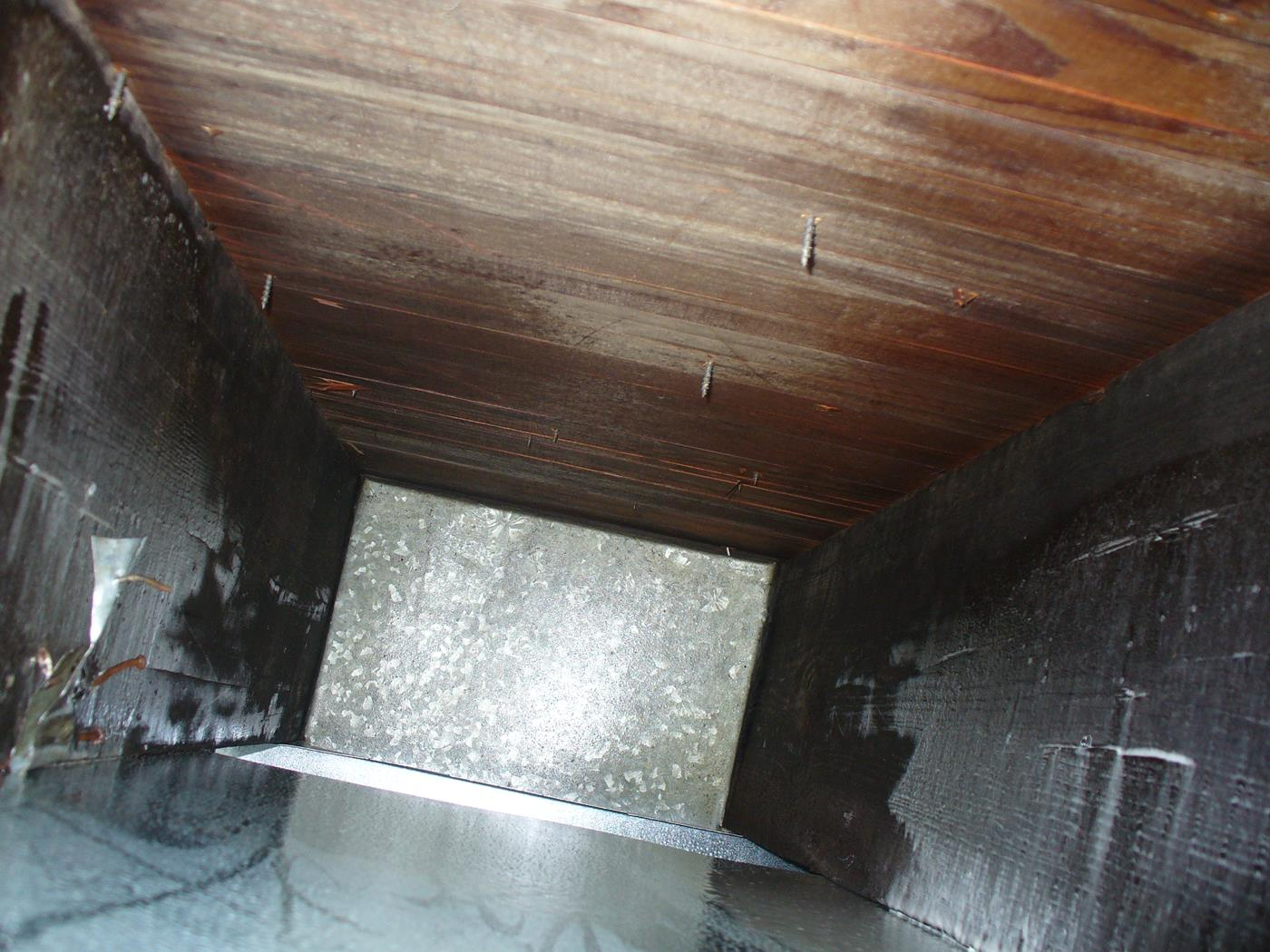 Carpet Care Plus Duct Cleaning 19.JPG