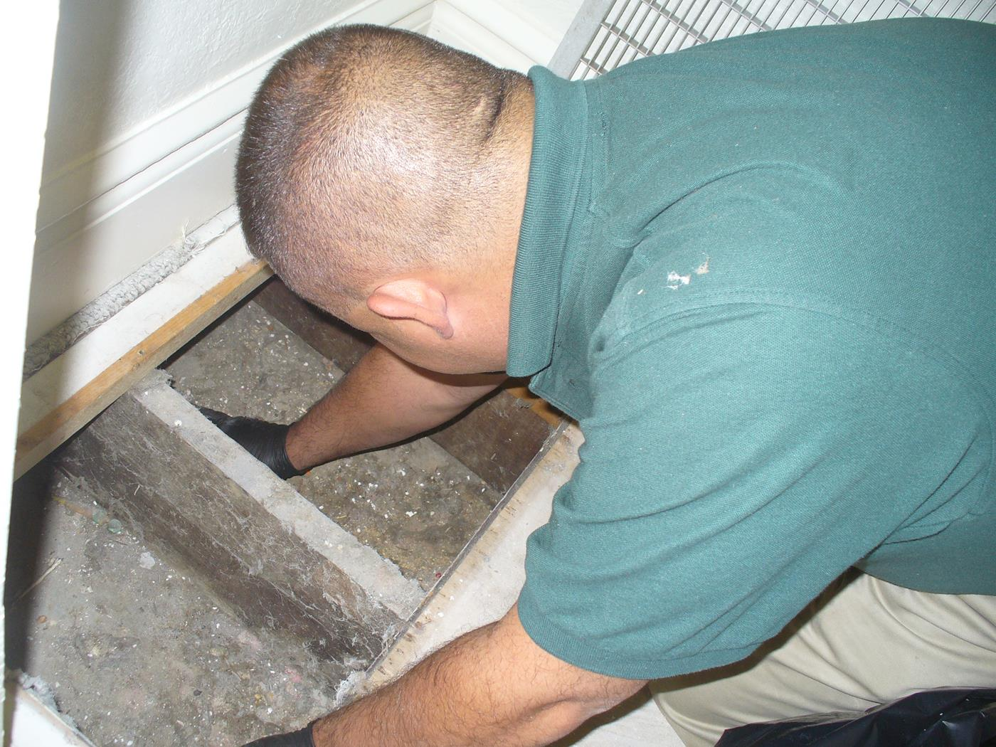 Carpet Care Plus Duct Cleaning 22.JPG