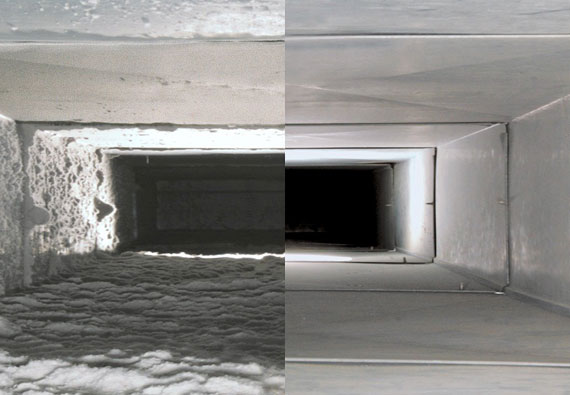 Carpet-Care-Plus-Furnace-Duct-Cleaning