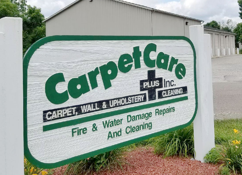 Carpet-Care-Plus-Residential-Commercials-Cleaning-Services