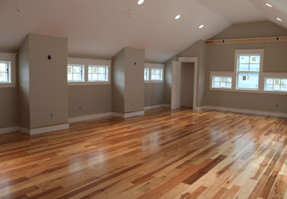 Hardwood Floor Finishing Cleaning Upholstery Cleaning